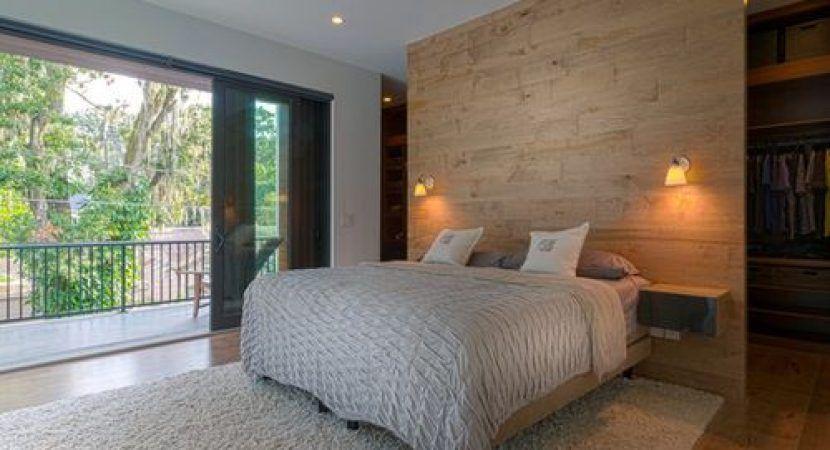 Schrank hinter Bett Home Design Ideen, Bilder, umgestalten ...
