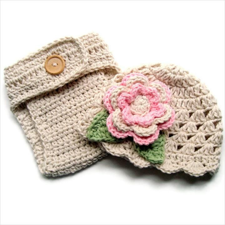 65 Crochet Amazing Baby Diaper For Outfits | Crochet & Knit ...