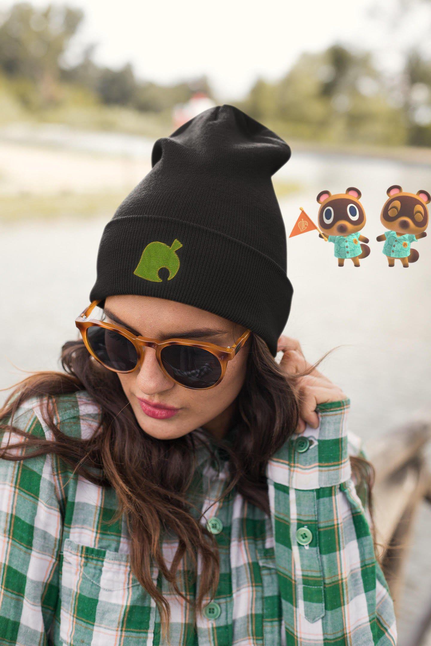 Horizon-t Colorful Unisex 100/% Acrylic Knitting Hat Cap Fashion Beanie Hat