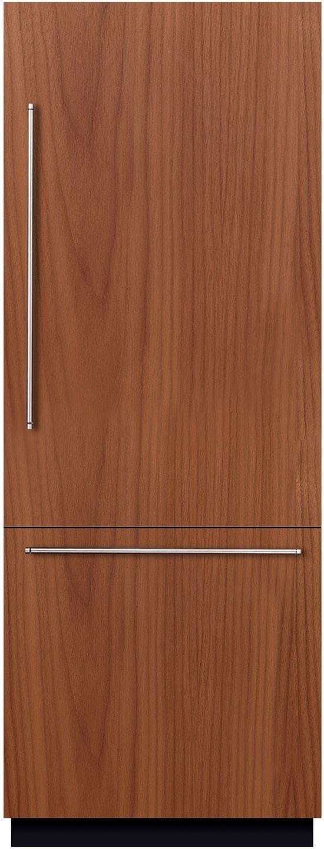 Bosch B30ib800sp 30 Inch Built In Bottom Freezer Refrigerator With Dual Evaporators Adjustable Glass Shelves Meat Drawer Humidity Controlled Crisper Drawer Glass Shelves Bottom Freezer Refrigerator Bottom Freezer