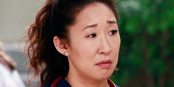 Pin On Cristina Yang Grey S Anatomy