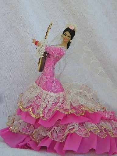 .Spanish Doll #spanishdolls .Spanish Doll #spanishdolls .Spanish Doll #spanishdolls .Spanish Doll #spanishdolls .Spanish Doll #spanishdolls .Spanish Doll #spanishdolls .Spanish Doll #spanishdolls .Spanish Doll #spanishdolls .Spanish Doll #spanishdolls .Spanish Doll #spanishdolls .Spanish Doll #spanishdolls .Spanish Doll #spanishdolls .Spanish Doll #spanishdolls .Spanish Doll #spanishdolls .Spanish Doll #spanishdolls .Spanish Doll #spanishdolls