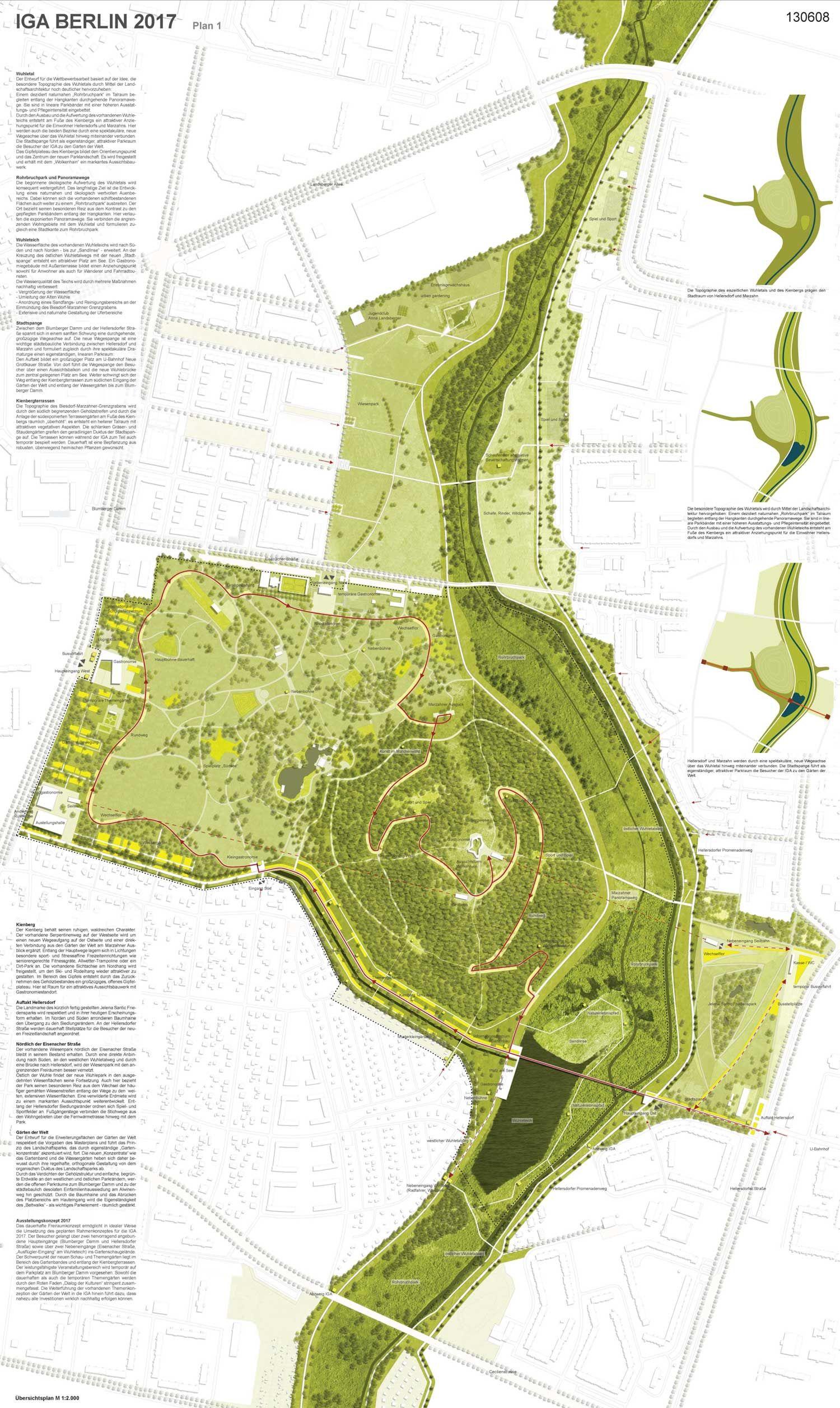 51afa2dd93425c6043a49bd66375dec4 1 Jpg 1500 2513 Urban Design Plan Landscape Plans Landscape Architecture Design
