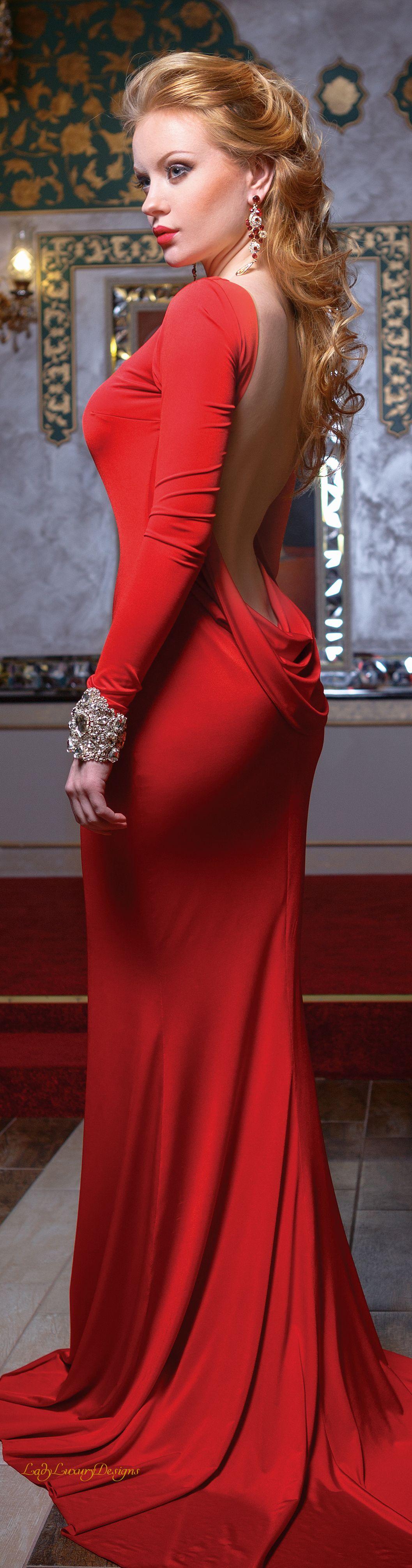 Billionaire\'s Closet   LadyLuxuryDesigns   Night\'s Out   Pinterest ...