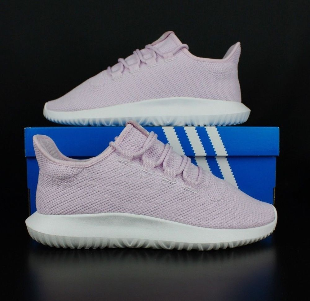 dde813c07861 ADIDAS AC8435 Aero Pink White Tubular Shadow J  fashion  clothing  shoes   accessories  kidsclothingshoesaccs  girlsshoes (ebay link)
