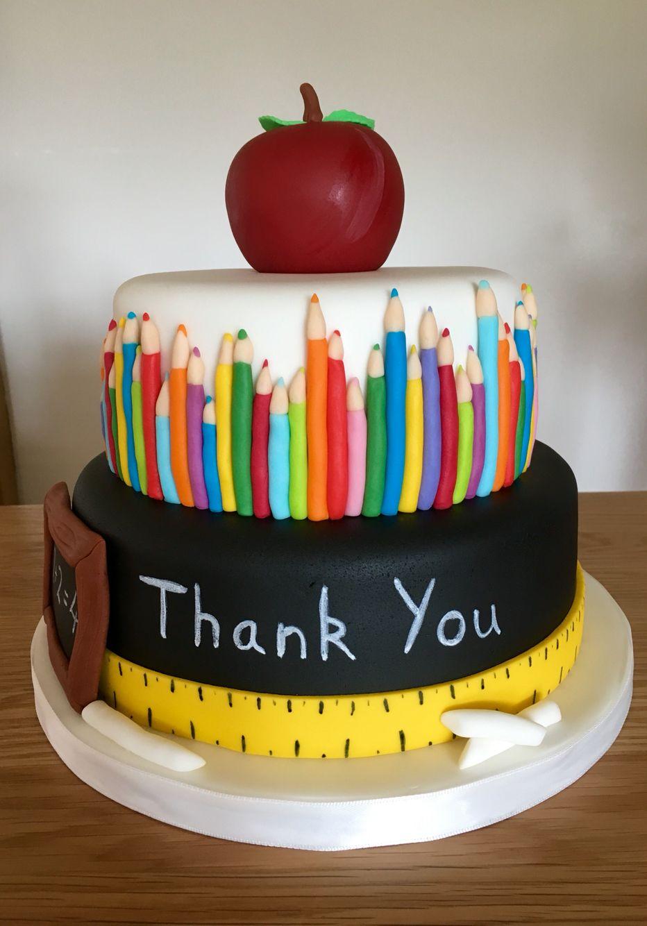 Thank You Cake Cricut Cake Cake Wedding Sheet Cakes