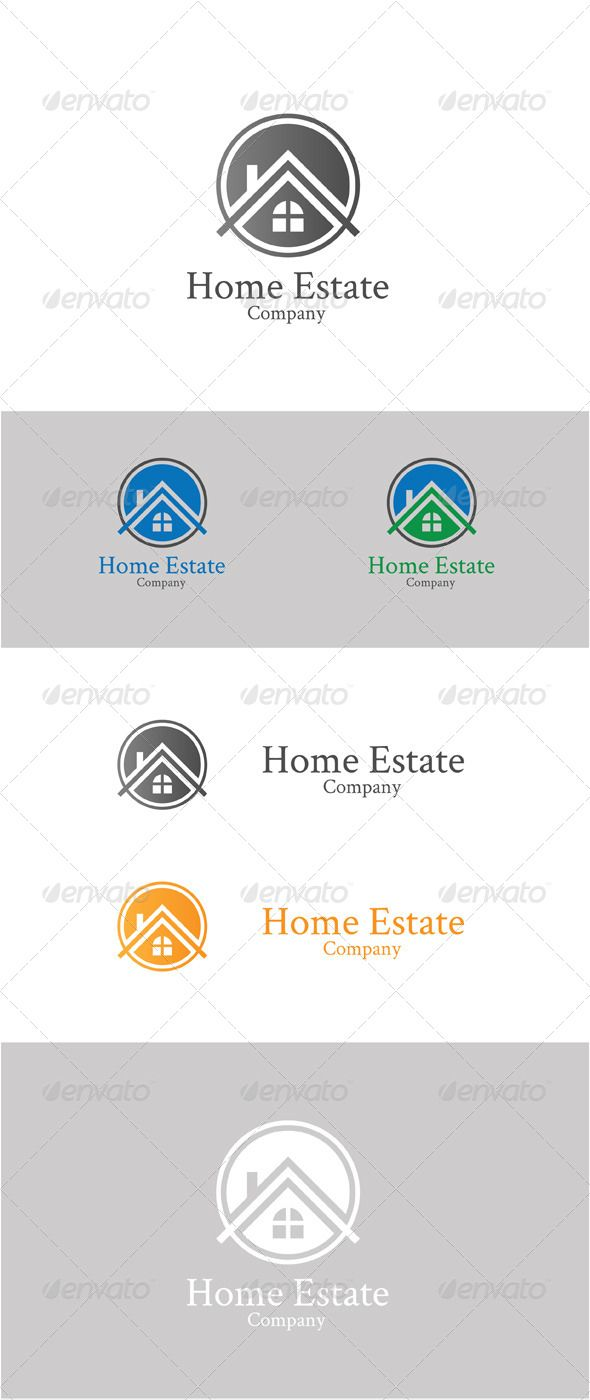 Home Estate  #GraphicRiver         Resolution: 300. File : CMYK, Adobe Illustrator CS5 AI & Illustrator 10 EPS. font:  .fontsquirrel /fonts/crimson     Created: 30October13 GraphicsFilesIncluded: AIIllustrator Layered: No MinimumAdobeCSVersion: CS Resolution: Resizable Tags: agency #apartment #build #building #city #company #design #drawing #home #house #housing #illustration #image #images #logo #marketing #modern #picture #popular #properties #property #realestate #shops #town