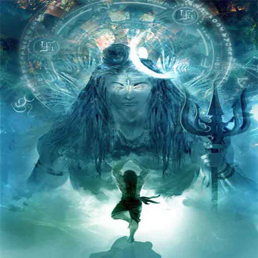 lord shiva tandav wallpapers 3d for laptop shiva wallpapers hd