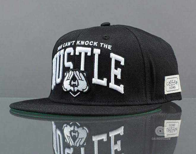 469101ca3b2 wholesale new era hats outlet cheap