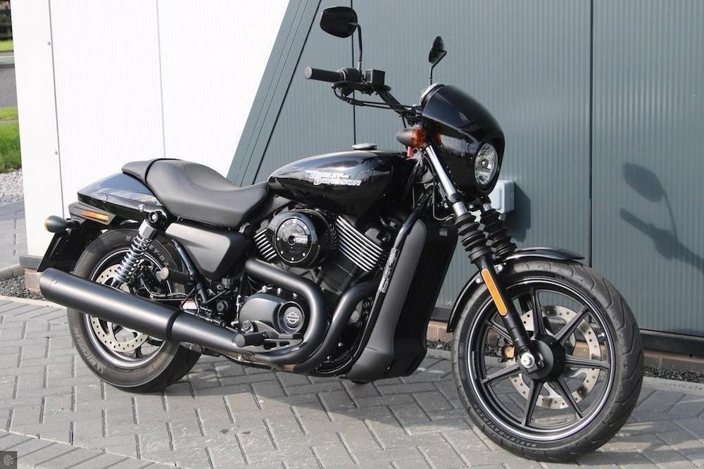 Ebay 2018 Harley Davidson Street 750 Xg750 Vivid Black Harleydavidson Ukdeals Rssdata Harley Davidson Street Harley Davidson Museum Harley Davidson Bikes