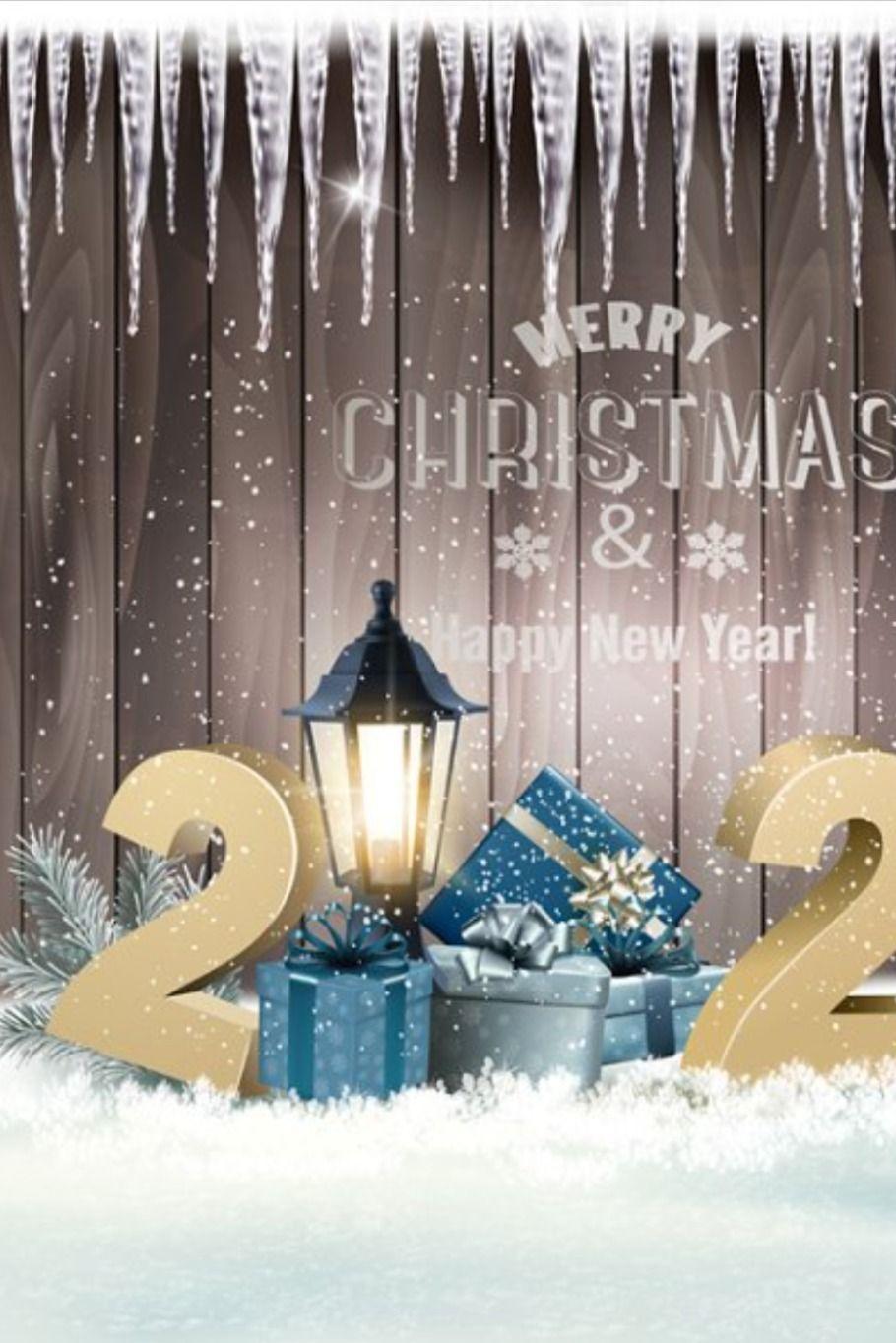 Christmas Holiday 2021 Holiday Christmas 2021 Background Holiday Background Christmas Holidays New Year Holidays