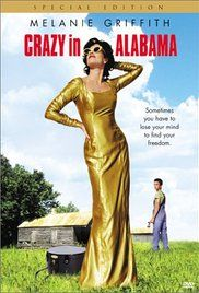 great movie have to see it bout segregation hollywood and nice