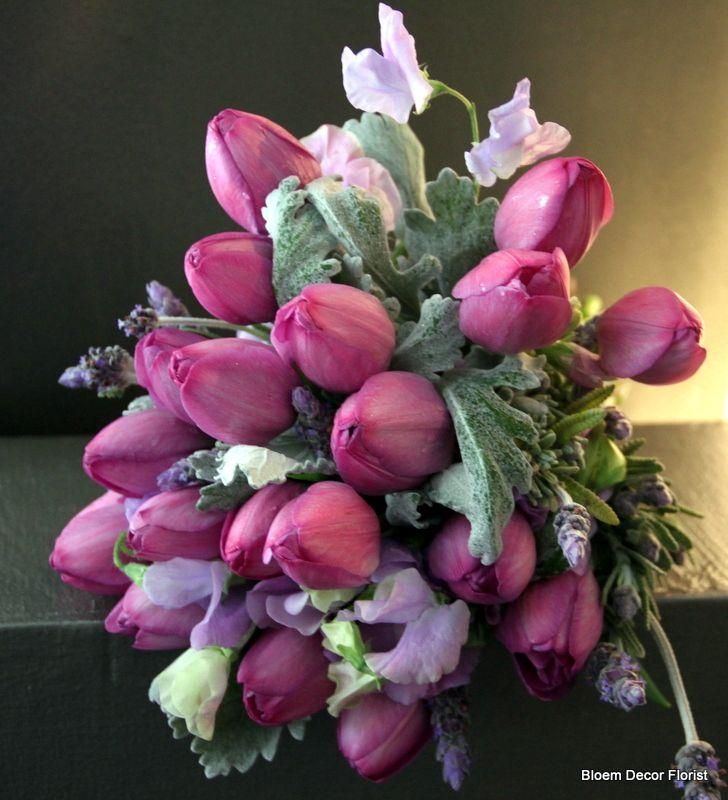 Bloem decor florist sacramento 95814 flower delivery