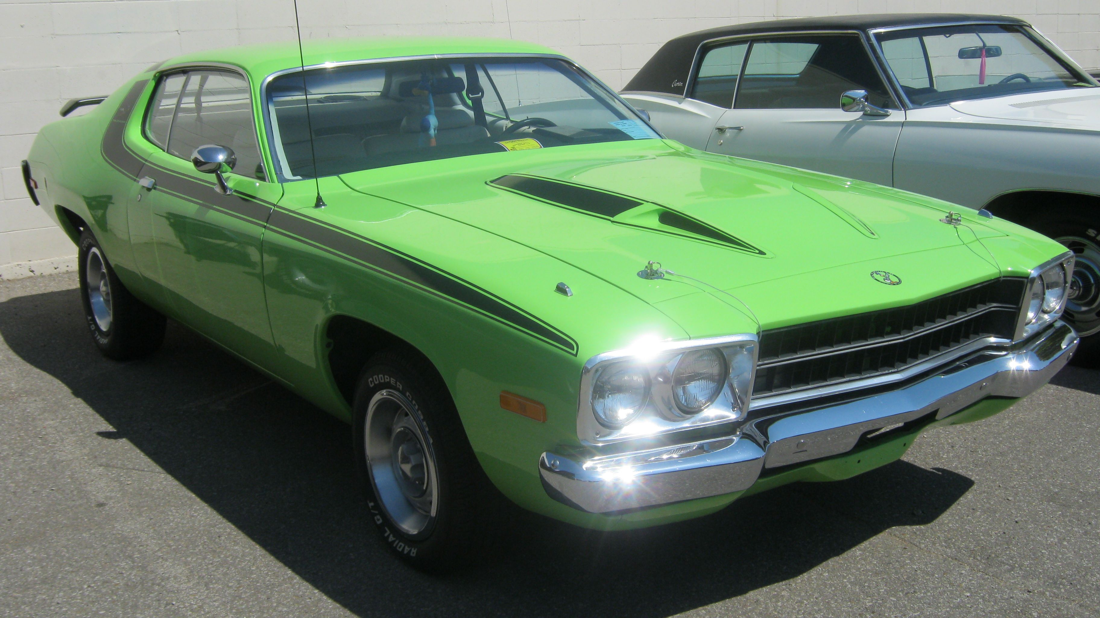 1973 numbers 1973 roadrunner numbers matching 340 4speed blast from my past pinterest plymouth road runner and mopar