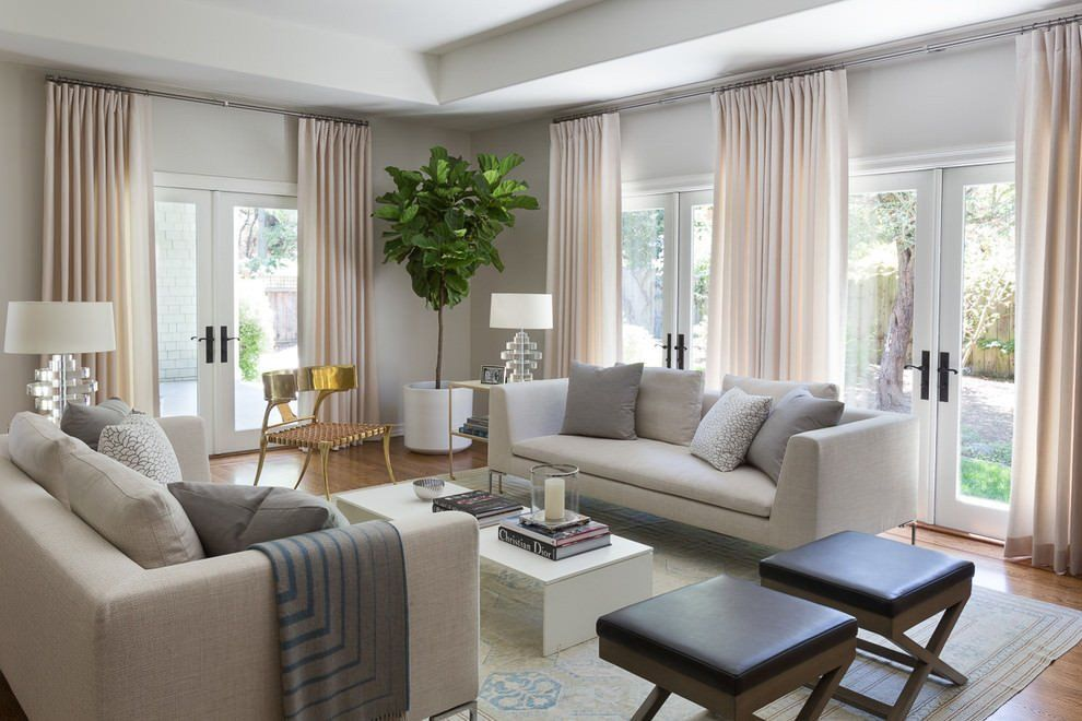 Small Formal Living Room Ideas Inspirational 19 Small Formal Living Room Designs Decorating Beige Living Room Decor Luxury Living Room Decor Beige Living Rooms