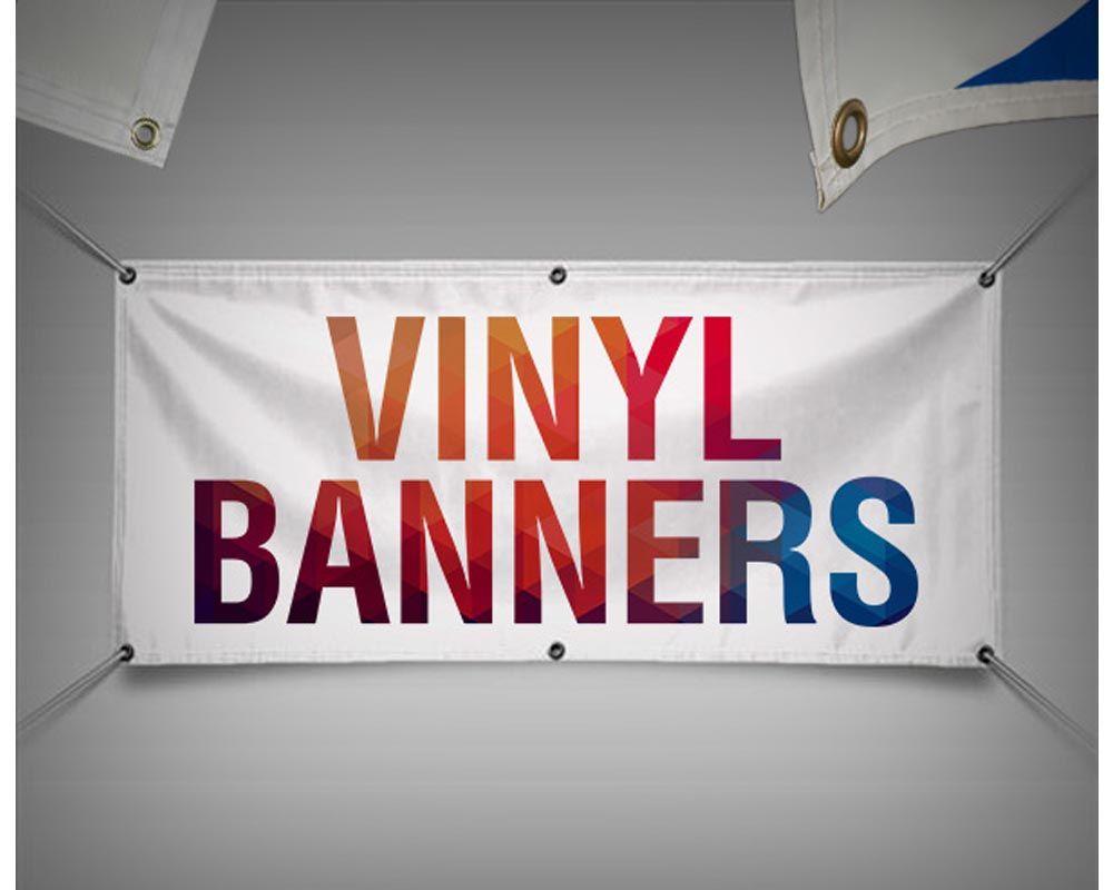 Custom Vinyl Banner Printing Cheap Outdoor Vinyl Banners Printing Outdoor Vinyl Banners Vinyl Banners Custom Vinyl Banners