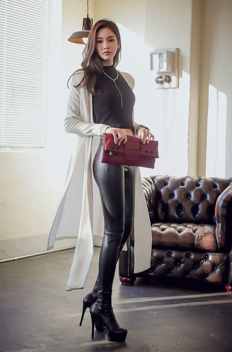 Bildergebnis für Hot Vanessa Pur   sexy shiny
