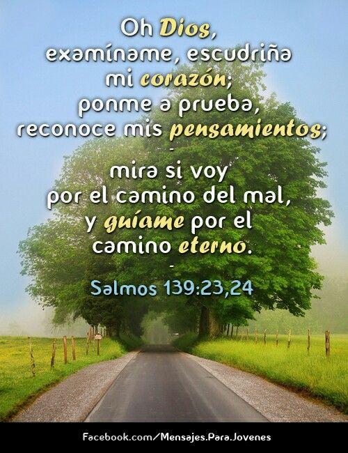 Salmo Ciento Treinta Y Nueve Veintytres Country Roads Storm Road