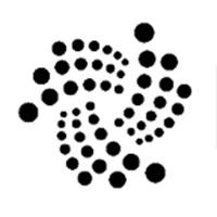 Iota cryptocurrency current share price