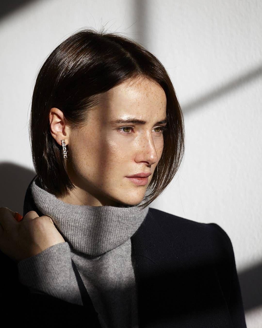 Men haircut styles 2018 frisurentrends u trendfrisuren   frisuren u hairstyles  tolle