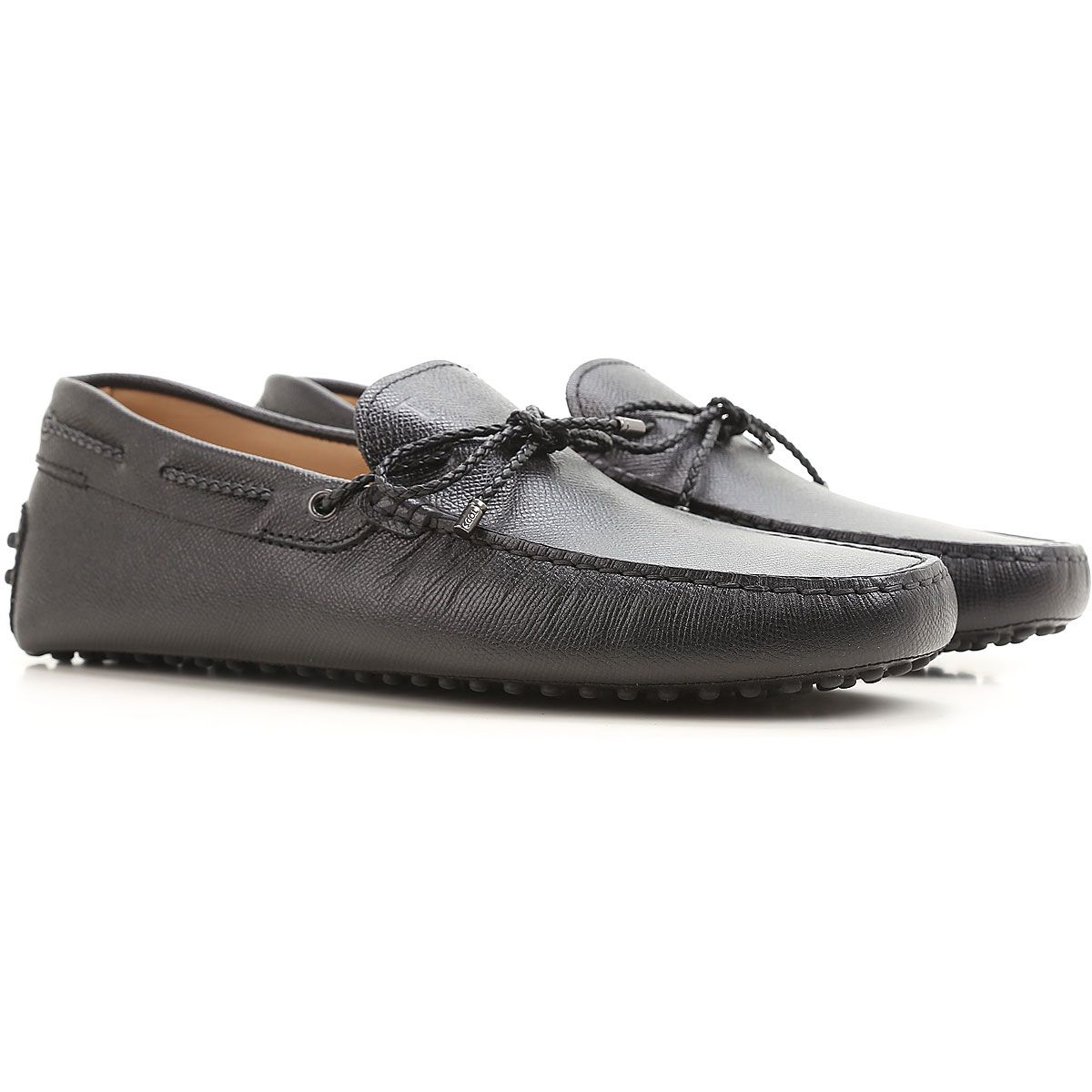 cbc36682e4f Tod s Shoes for Men from the Latest Collection. Tods Shoes 2018 19 ...