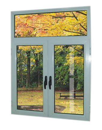 Aluminum Casement Window Archives Aluminum Window Door Upvc Window Door Manufacture In China