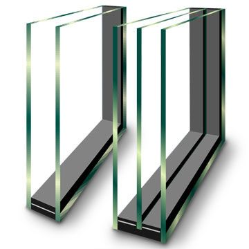 Insulated glass home improvement pinterest frameless glass door replacement insulated glass planetlyrics Image collections
