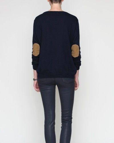 Pheobe Sweater