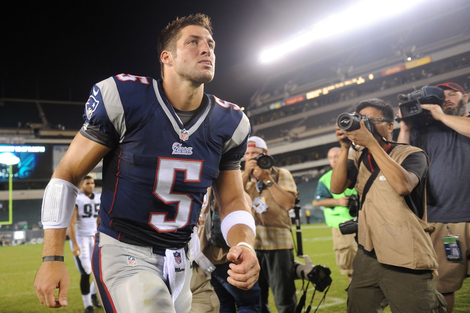 tim tebow patriot Tim Tebow News and Video brought to