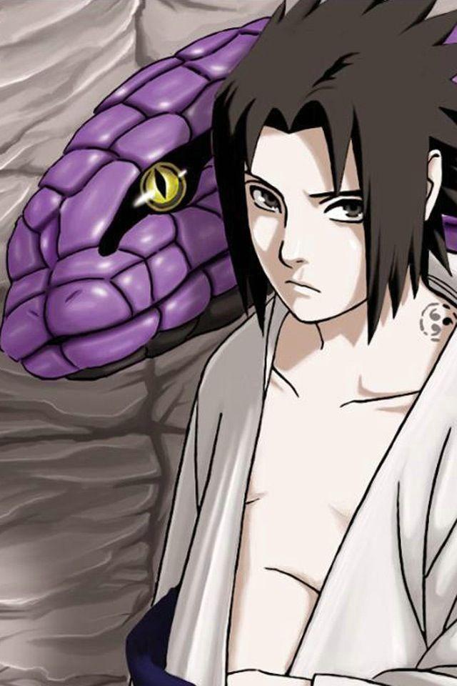 enough sasuke uchiha - photo #18