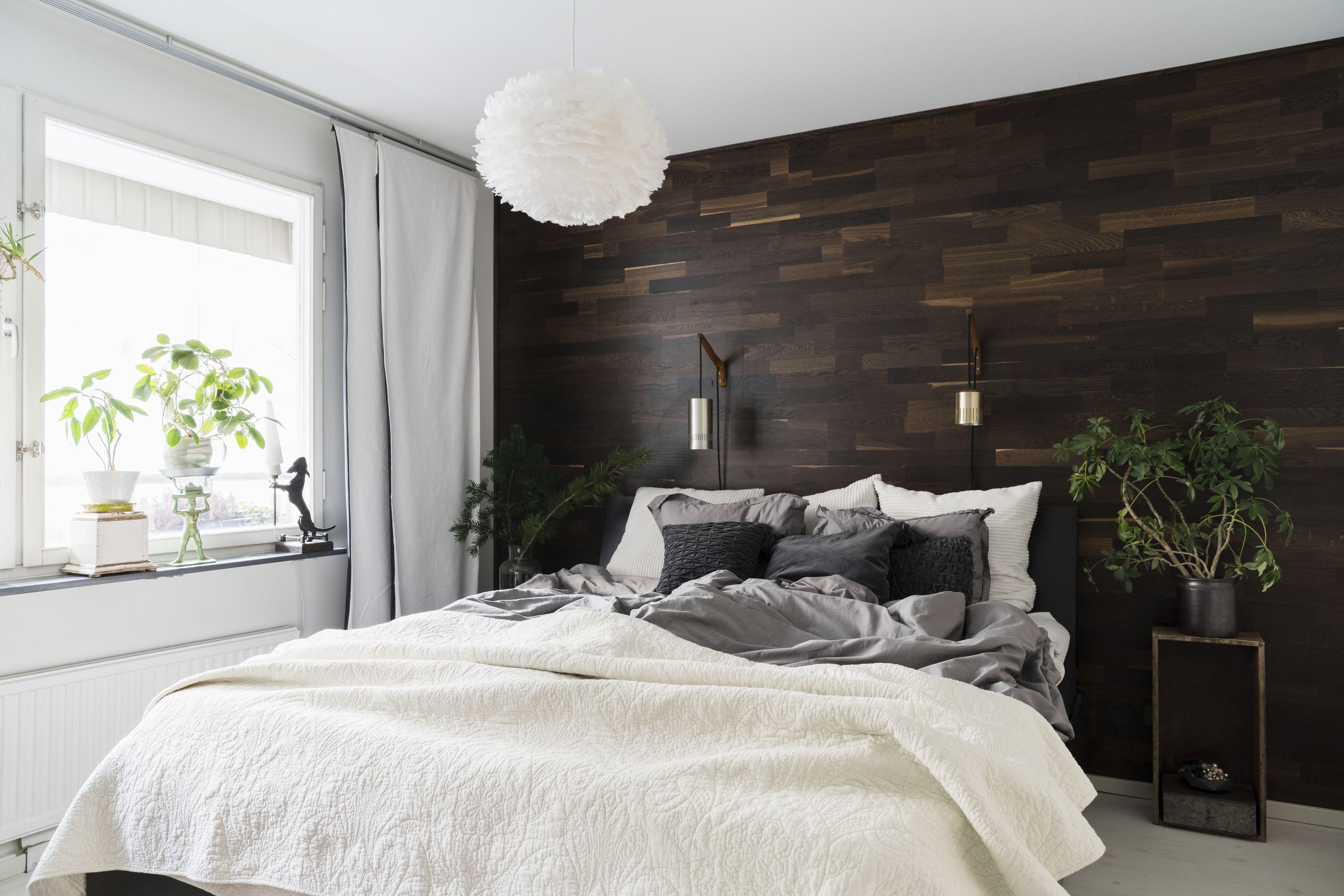 Wohnen und einrichten mit Holz Holz, Wohnen und