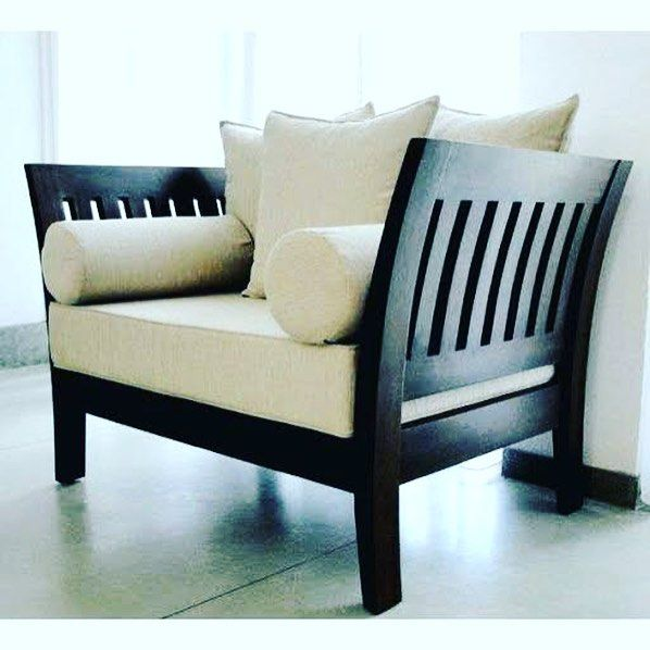 Video The 10 Best Home Decor In The World Wooden Sofa Designs Wooden Sofa Set Wooden Sofa Set Designs