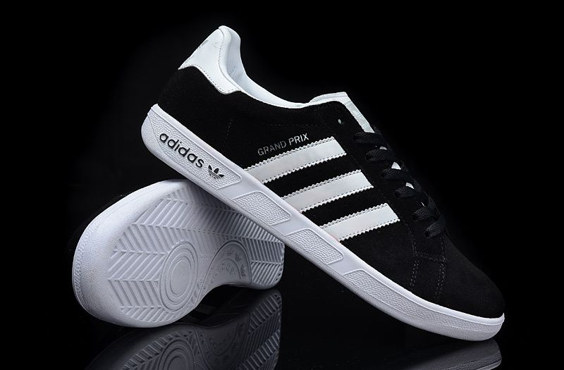 cheap adidas shoes in china adidas shoes sales