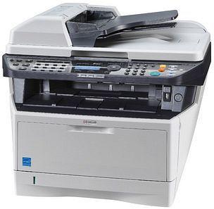 Kyocera Ecosys M2535dn Laserdrucker Drucken Ebay