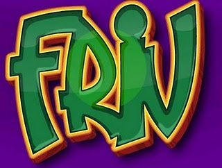 Friv 2 Play Has A Very Cool Collection Of Friv Online Games Choose