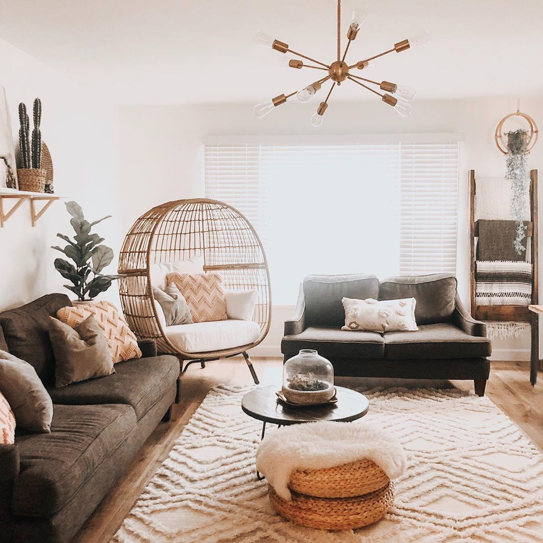 Life Lately Closet Lately Pretty In The Pines New York City Lifestyle Blog Arm Chairs Living Room Hanging Chair Swivel Dining Chairs