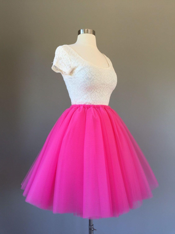 Perfecto Vestidos De Fiesta Etsy Ornamento - Ideas de Vestido para ...