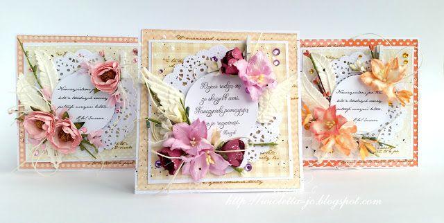 Kartki Podziekowania Dla Nauczycieli Na Koniec Roku Gift Wrapping Decorative Boxes Gifts