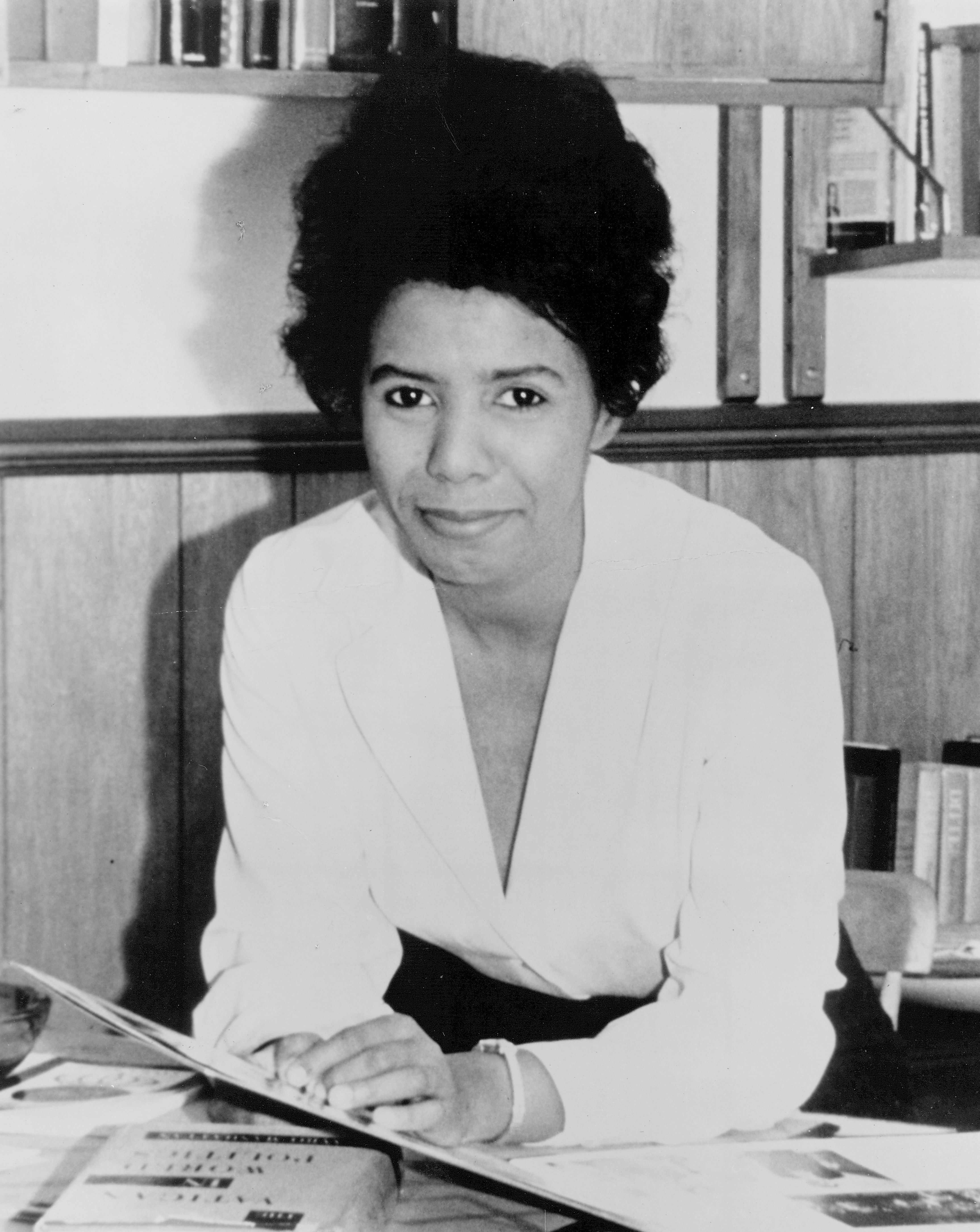 lorraine hansberry Lorraine hansberry: lorraine hansberry, american playwright whose a raisin in the sun (1959) was the first drama by an african american woman to be produced on broadway.