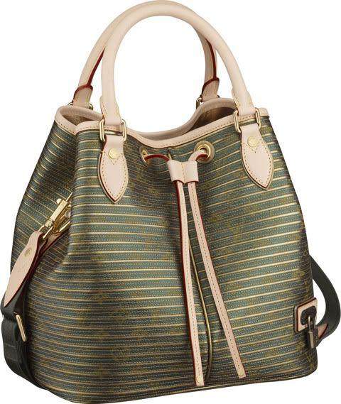 2b96ea02ddca Louis Vuitton designer bags