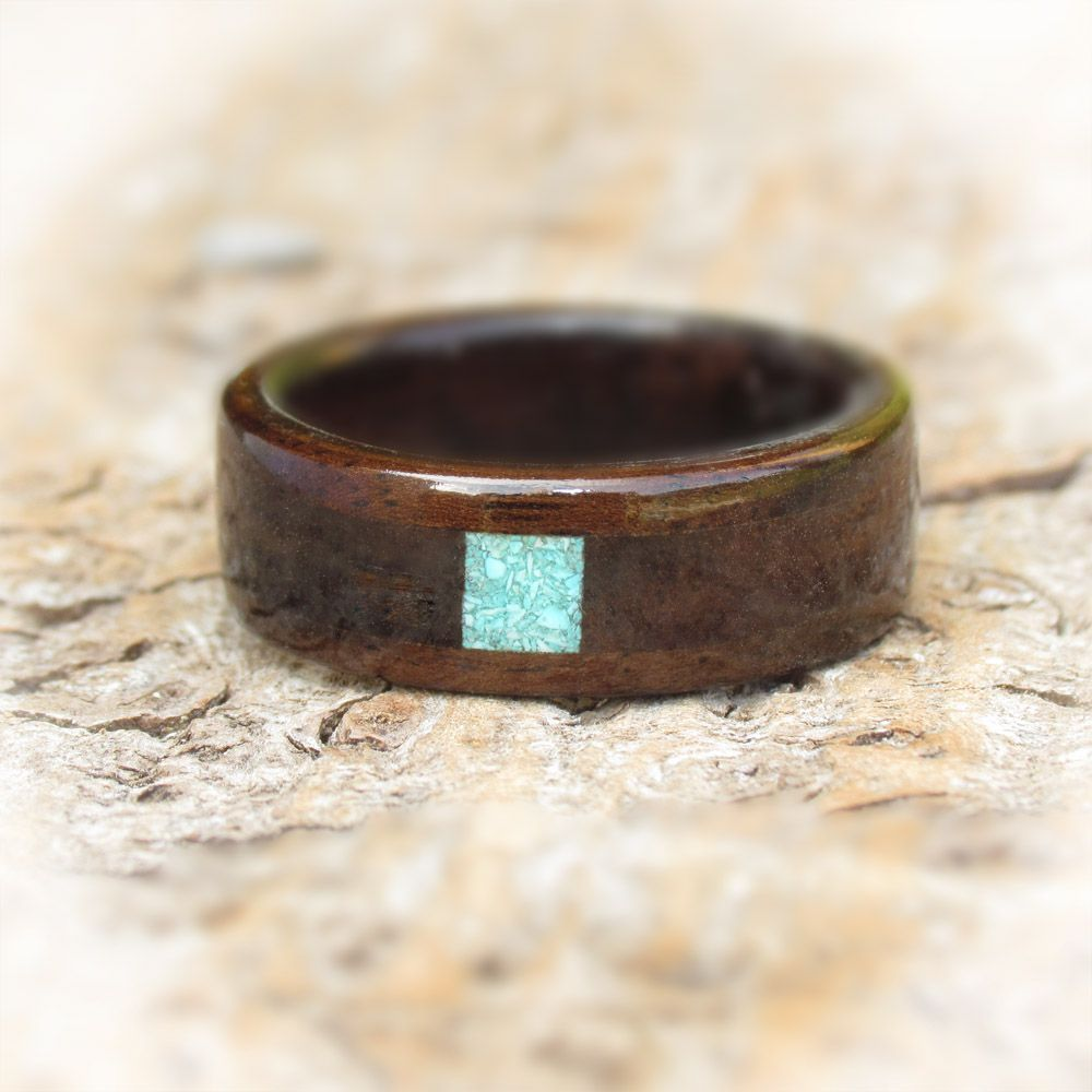 wooden mens bands wedding regarding wood rings sustainable on cute ideas pinterest