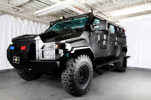 0 Ford F 750 For Sale On Jamesedition Armored Truck Trucks Armored Vehicles