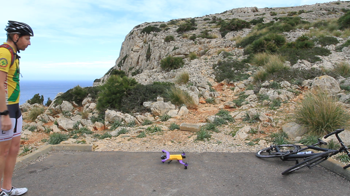 5 Random Things I Did This Weekend In Mallorca Spanish Islands