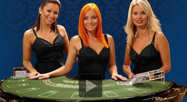 europaplay casino roulette tisch bedingungen