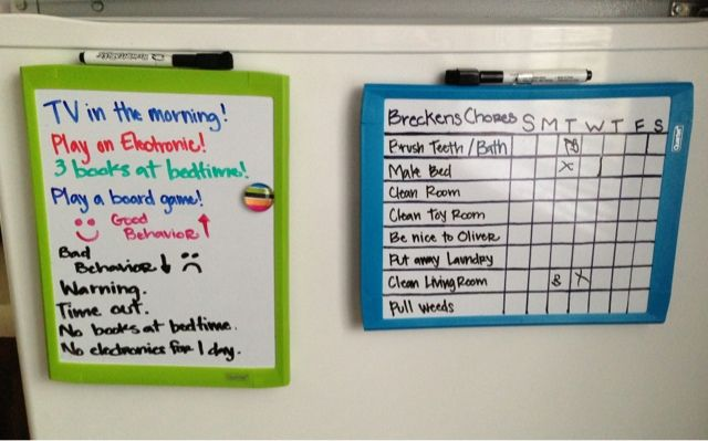 Pin By Brittney Checketts On Diy Chore Chart Kids Behaviour Chart Diy Chore Chart Kids