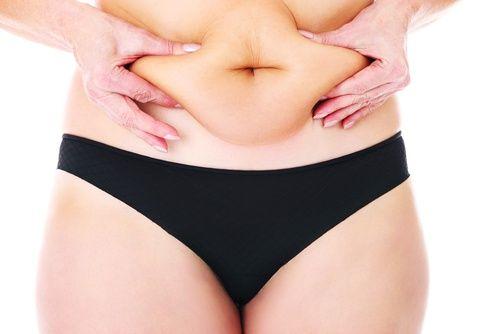 Perdre du poids zsírégető, Cream Fat Burner (Fet Barner) Életmód