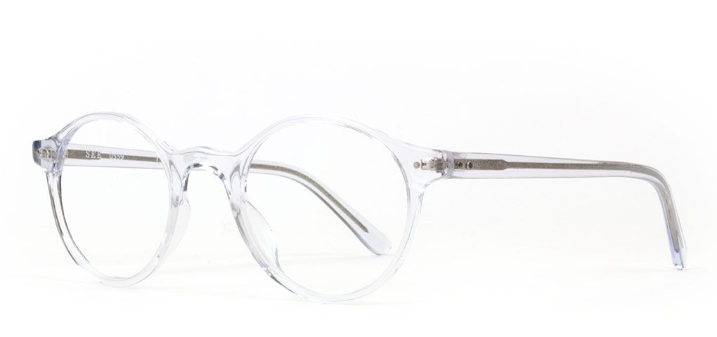 789227029434 SEE 0559 CORE | [ accessories + jewelry ] | Core collection, Glasses ...