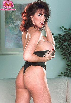 Daphne joy nude pictures