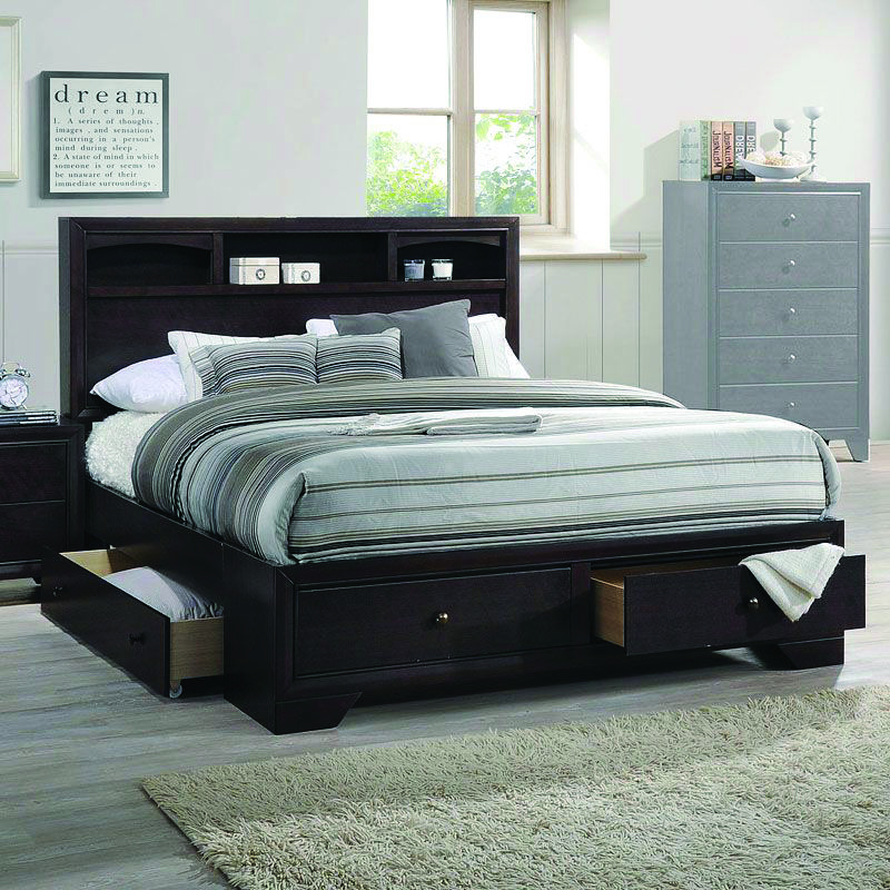 Inspiring Under Bed Storage System On This Favorite Site Storage Bed Queen King Storage Bed Bed Frame With Storage