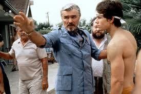 Bow Down To Burt Reynolds! Greatest 70's Actor Of All? Film Fight Club Bares All! - http://filmfightclub.com/2014/07/31/bow-down-to-burt-reynolds-greatest-70s-actor-of-all-film-fight-club-bares-all/
